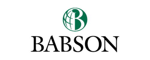 Babson_2C-WEB
