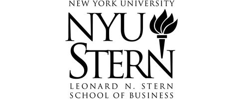 NYU-Stern-sq-positive