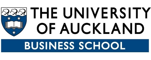 University-of-Auckland-Business-School