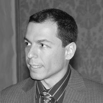 Isaac Segal